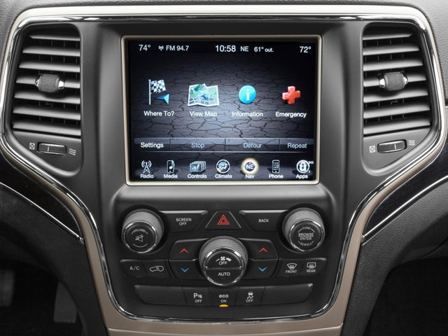 car carsquare review grand reviews cherokee com jeep limited main